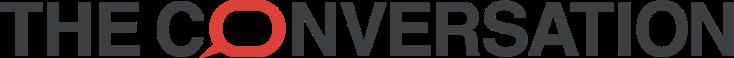 TheConversation Logo